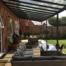 Garden Verandas Essex and Suffolk
